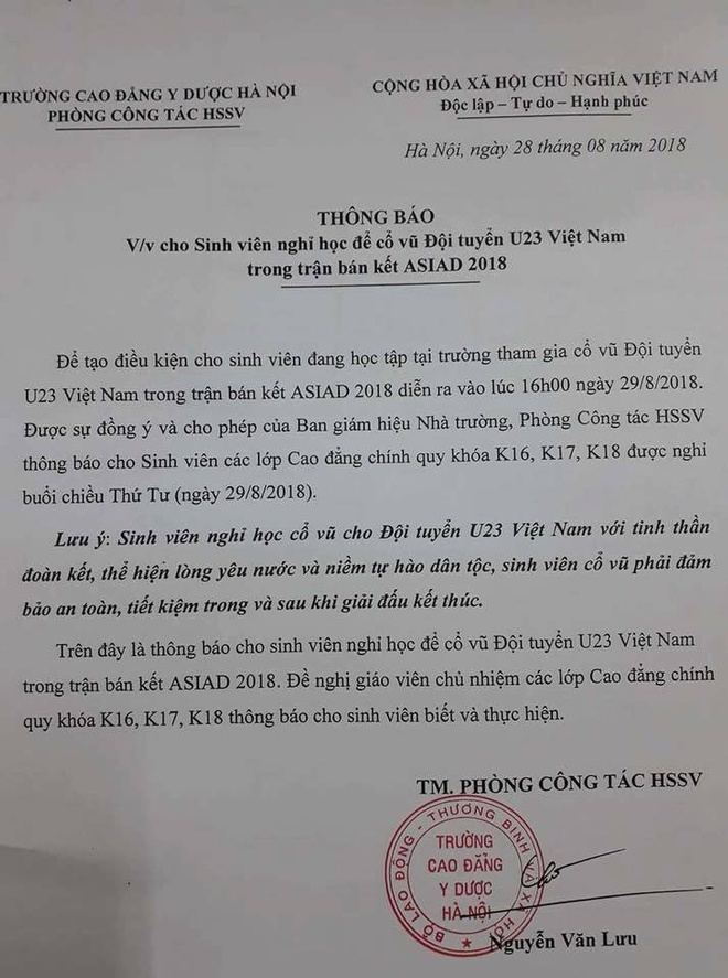 Co giao nhan hoc sinh 'lap dan cau nang' co vu Olympic Viet Nam hinh anh 1