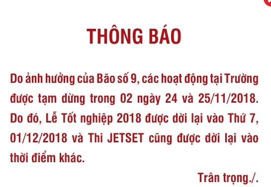 Lan toa hinh anh khach san tai Vung Tau don nguoi ngheo tranh bao so 9 hinh anh 7