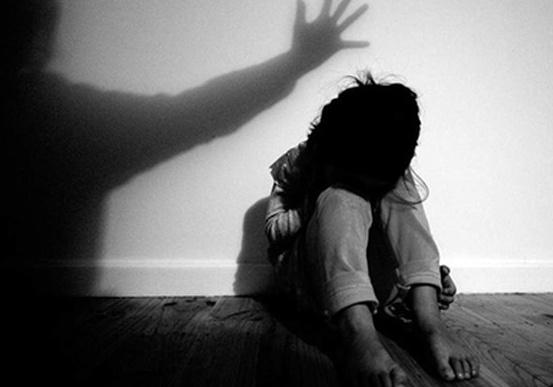 Sở GD&ĐT Phú Thọ báo cáo vụ hiệu trưởng bị tố dâm ô nhiều học sinh nam