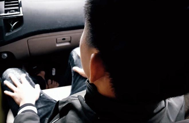 Hiệu trưởng bị tố xâm hại học sinh nam: Im lặng, thờ ơ là tội ác
