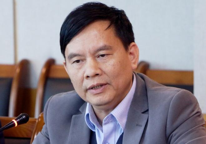 'Co loai bang do nuoc ngoai cap nhung ve Viet Nam khong xac minh duoc' hinh anh 2