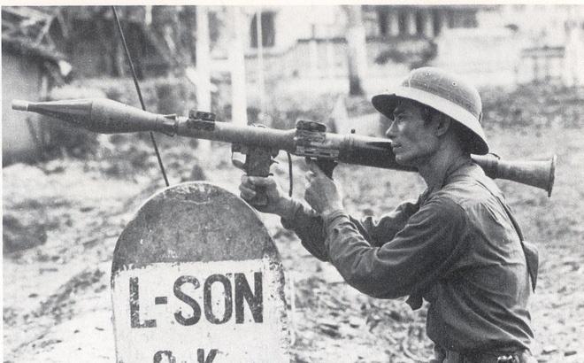 Chien tranh bien gioi 1979 duoc day the nao trong chuong trinh moi hinh anh