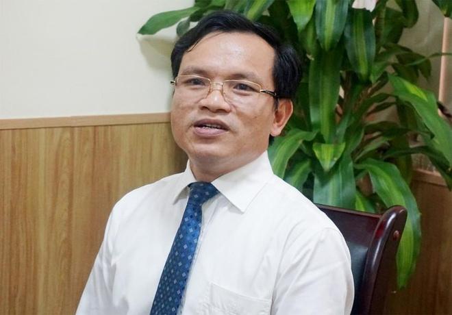 Hon 230.000 thi sinh khong dang ky thi dai hoc 2019 hinh anh 1