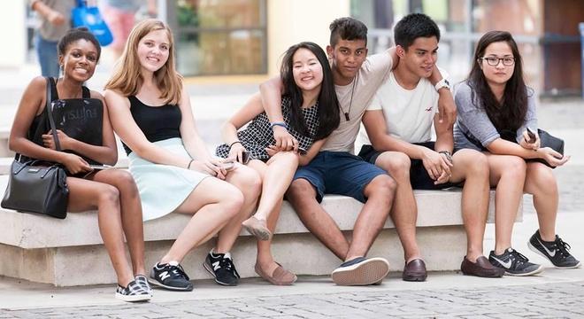 Trường quốc tế ở Hà Nội có học phí cao nhất gần 700 triệu đồng/năm