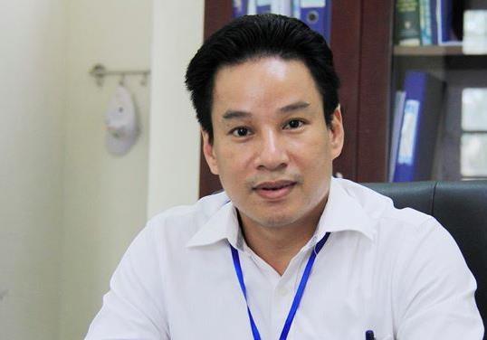 'Ha Giang khong de camera giam sat mat tin hieu mot giay nao' hinh anh 1