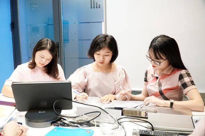 Bai giai de thi Giao duc Cong dan THPT quoc gia 2019 hinh anh 1