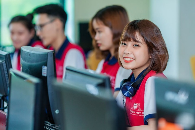 98% lao dong co viec lam nhung chat luong con han che hinh anh 3