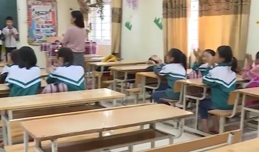 Hơn 2.000 học sinh ở Hà Nội tiếp tục nghỉ học