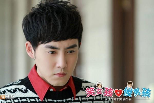 Bo doi 'Tan Hoan Chau' lai nen duyen nho phim Quynh Dao hinh anh 5