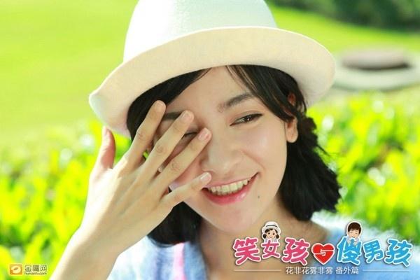 Bo doi 'Tan Hoan Chau' lai nen duyen nho phim Quynh Dao hinh anh 6