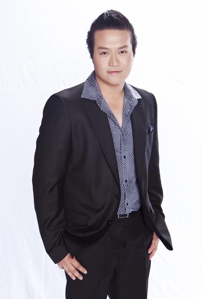 Minh Chanh: 'Yen tim moi cach moi tien toi ma con noi xao' hinh anh 3