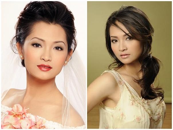 Minh Chanh: 'Yen tim moi cach moi tien toi ma con noi xao' hinh anh 2