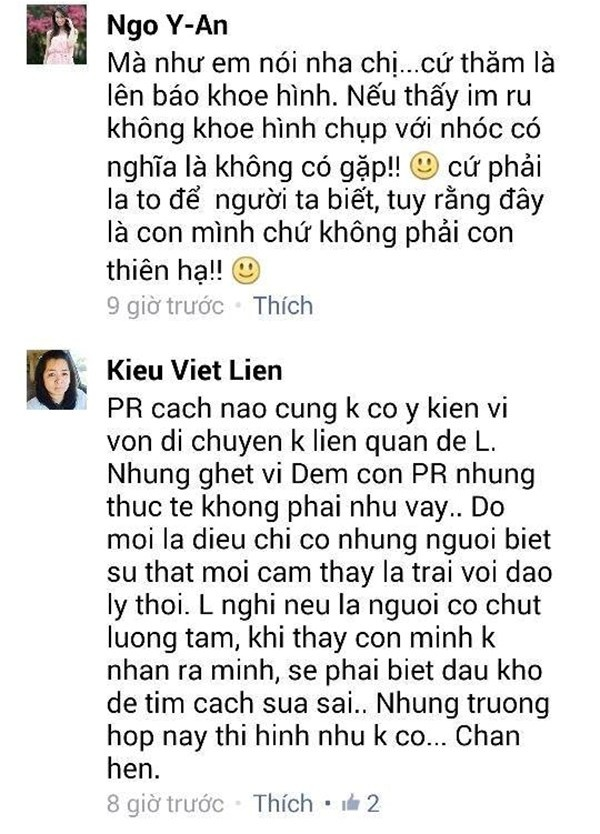 Vo cu tiet lo Lam Truong 2 nam chi gap con 30 phut hinh anh 3