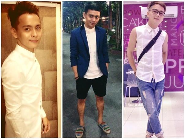 Gap ban sao Huynh Tong Trach o Fashionista Vietnam hinh anh 7