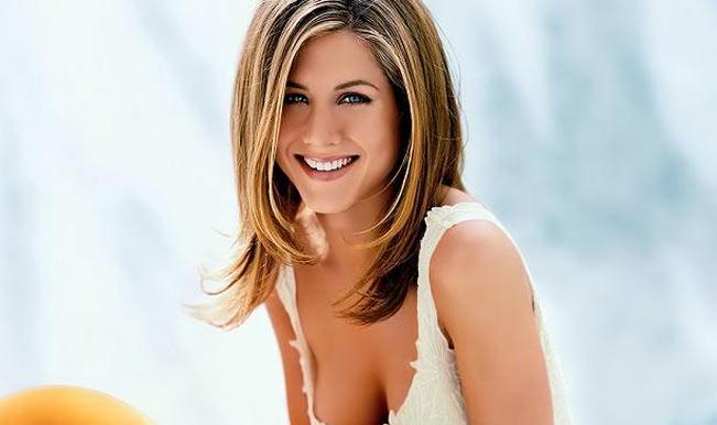 13 dieu bi mat cua Jennifer Aniston hinh anh