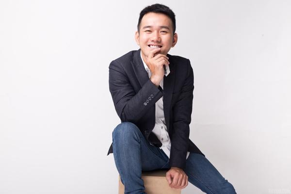 Le Thanh Hoa: 'Toi co duyen voi cac hoa hau' hinh anh