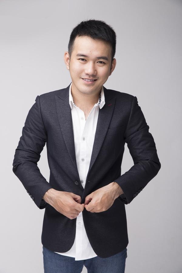 NTK Lê Thanh Hòa.