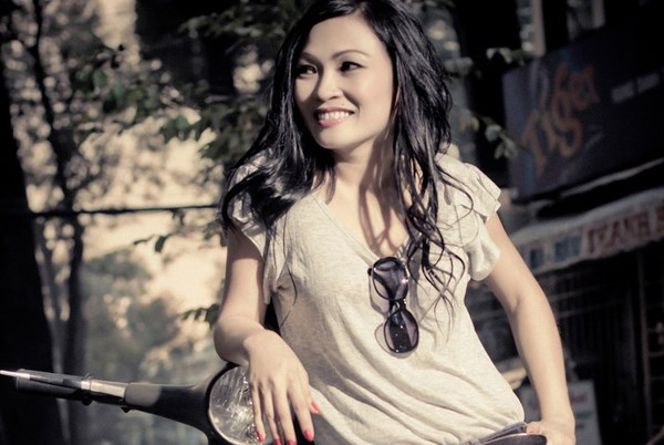 Phuong Thanh: 'Toi qua thoi chu khong het thoi' hinh anh