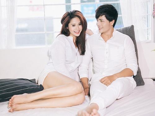 Ba xa Phan Thanh Binh tinh tu ben ban dien dien trai hinh anh