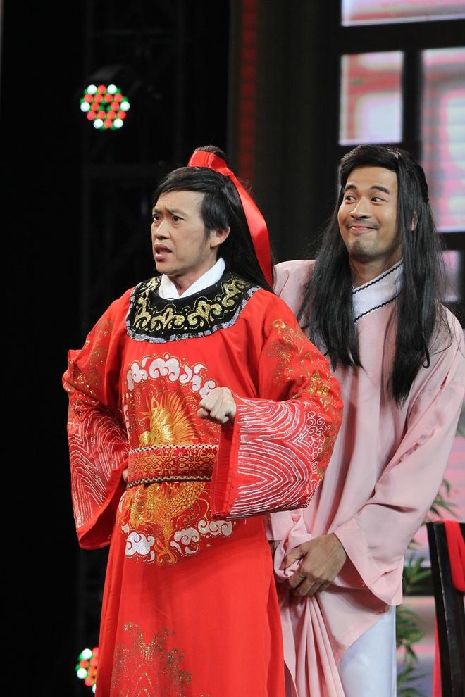 Ngoc Lan huy show vi cham mat tinh cu Doan Thanh Tai hinh anh 3