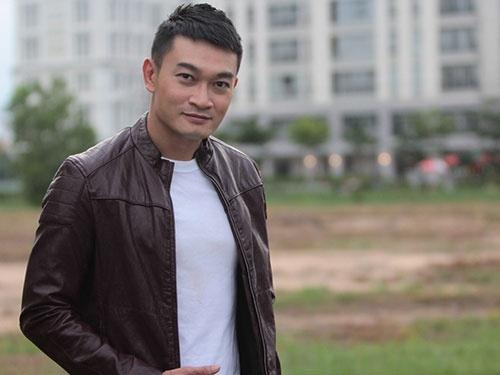 Truong Minh Quoc Thai: Cuoc doi la nhung chuyen di hinh anh 2