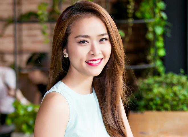 Diep Bao Ngoc: Chong cu chu cap 10 trieu nuoi con moi thang hinh anh