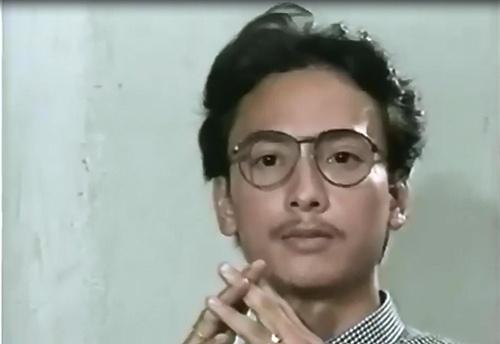 Tai tu Viet bong tro thanh sep lon ngan hang hinh anh