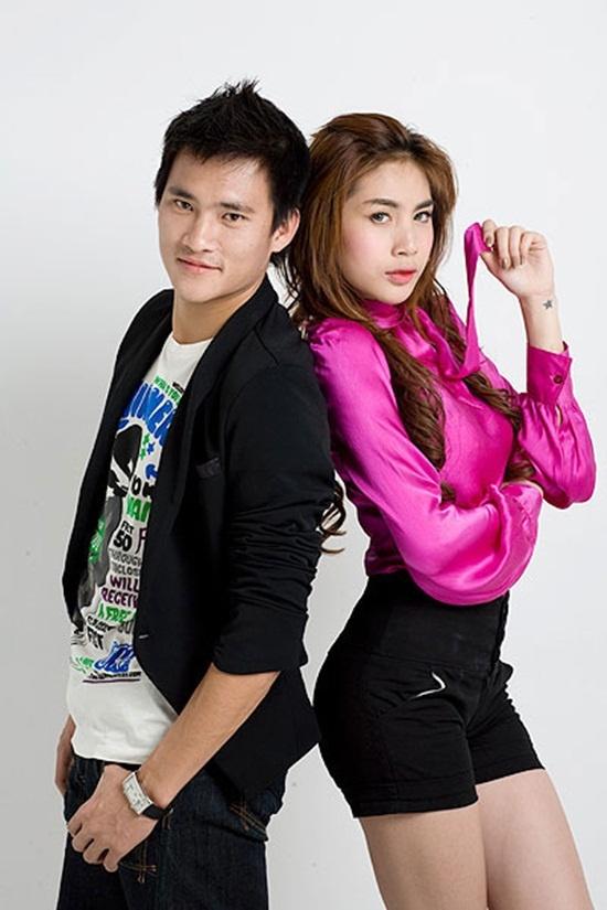 Tieng set ai tinh cua Thuy Tien, Thanh Bui hinh anh 3