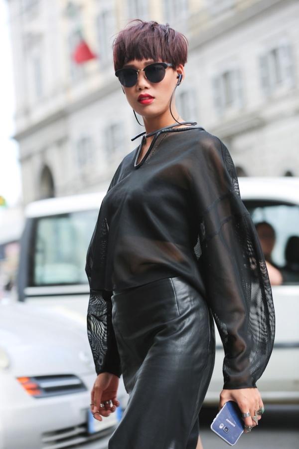 Top 4 Next Top Model sanh dieu tren duong pho Italy hinh anh 5