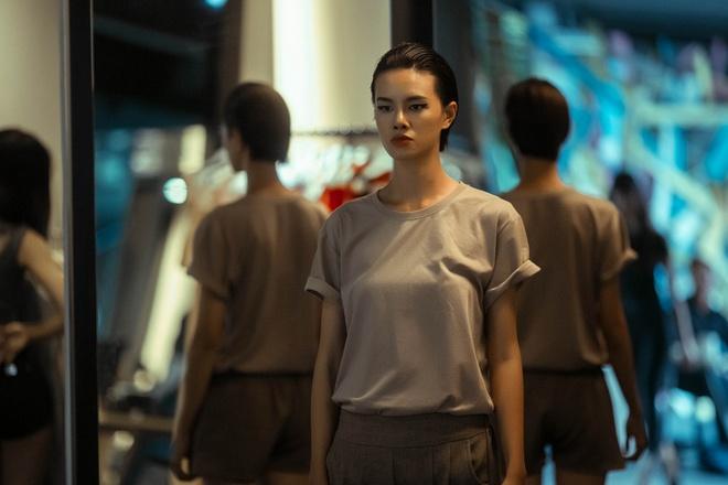 Top 5 Hoa hau Hoan vu Viet Nam casting show thoi trang hinh anh 6