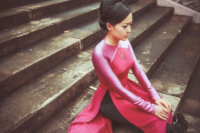 Hong Anh lam quy co thap nien 1970 hinh anh 6