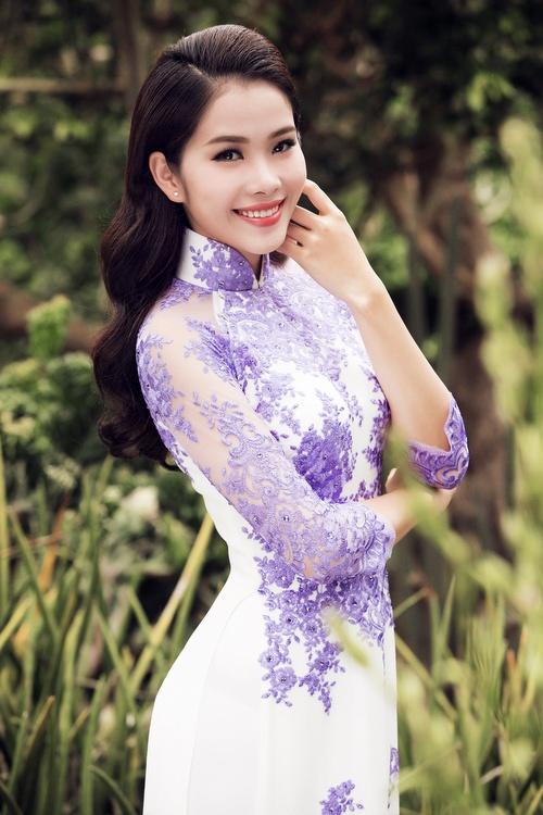 Ke gia mao quan ly hoa hau Thu Thao voi Nam Em 70 trieu dong hinh anh 1