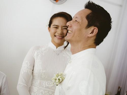 Phan Nhu Thao: 'Toi thay toi nghiep chi Ngoc Thuy' hinh anh