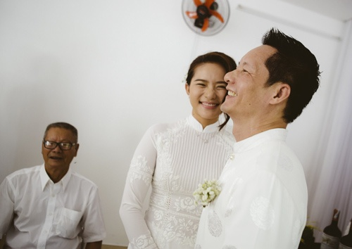 Phan Nhu Thao: 'Toi thay toi nghiep chi Ngoc Thuy' hinh anh 2