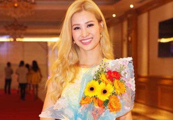 Phan ung cua Dong Nhi, Thuy Tien ve 'Nhung ke lam loi' hinh anh