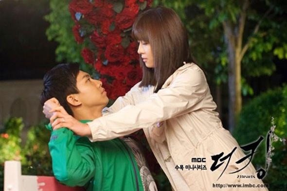 5 phim Han khoi dau huy hoang, ket thuc am dam hinh anh 4