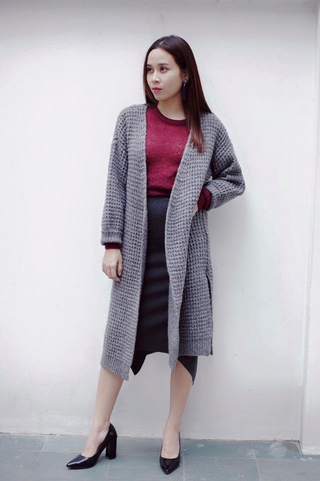Thanh Hang dien street style sanh dieu nhat tuan hinh anh 4