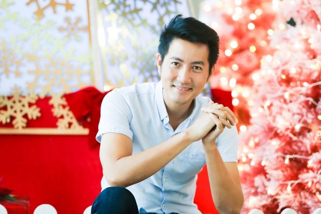 Nguyen Phi Hung: '38 tuoi, toi van chua tim duoc mot nua' hinh anh 2
