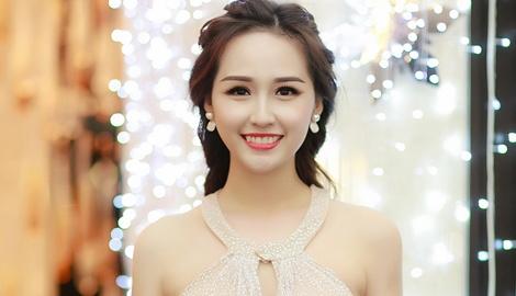 Mai Phuong Thuy: 'Toi ham choi nen chua co ban trai' hinh anh