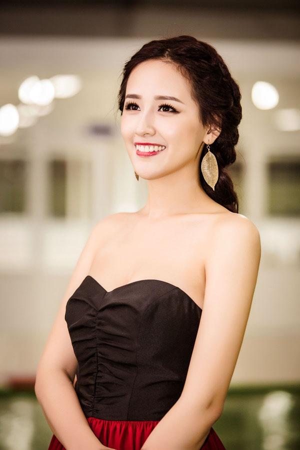 Ke hoach don Tet Binh Than cua my nhan Viet hinh anh 6