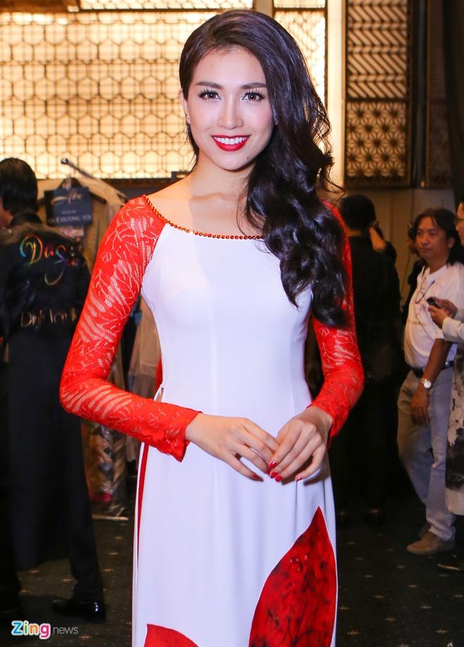 Ke hoach don Tet Binh Than cua my nhan Viet hinh anh 4