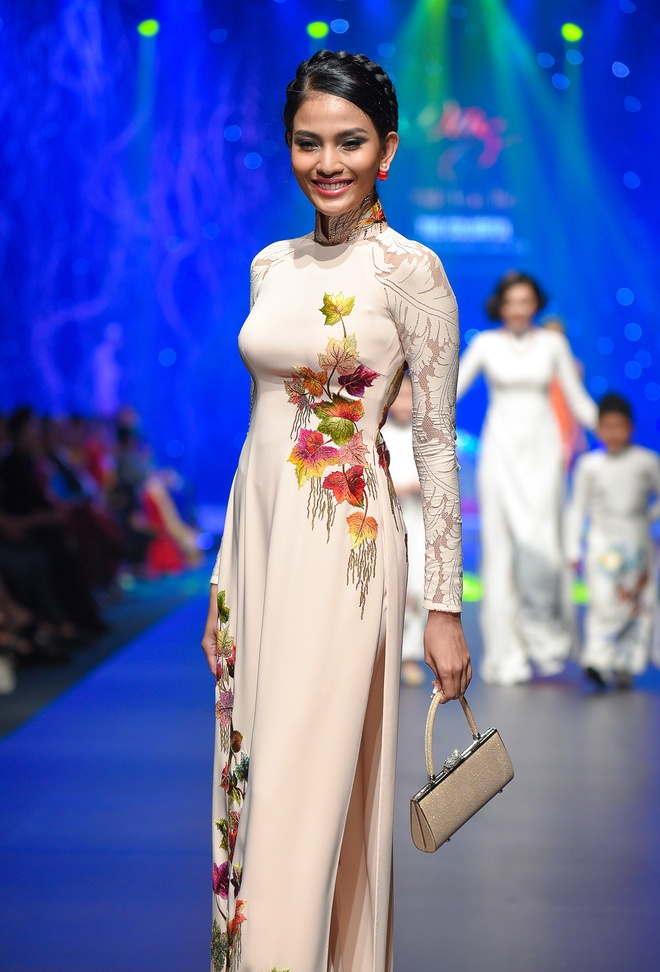 Ke hoach don Tet Binh Than cua my nhan Viet hinh anh 3