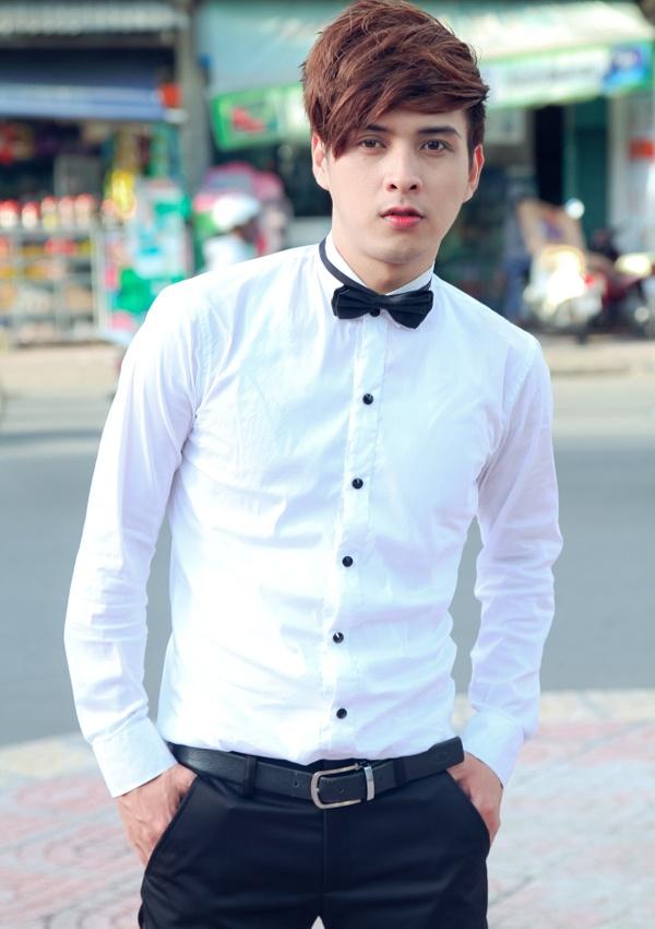 Ho Quang Hieu thua nhan tung cuoi vo 3 nam truoc hinh anh 1