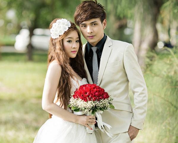 Ivy: 'Ho Quang Hieu lam viec co loi voi toi' hinh anh 1