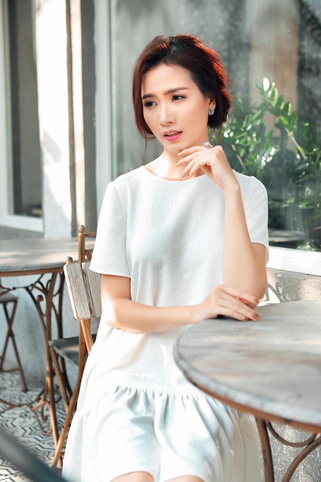Phan Thi Mo ngot ngao voi sac trang hinh anh 5