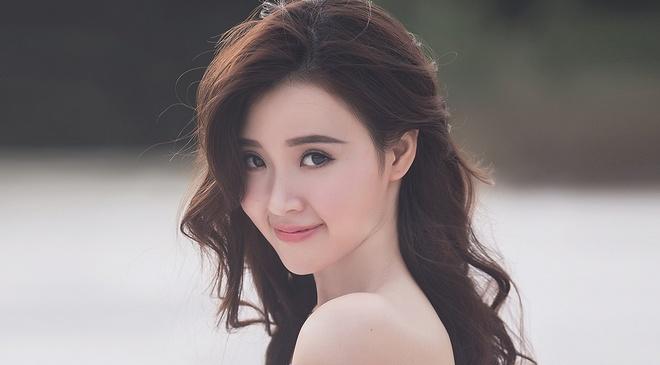 Midu: 'Quyet dinh chia tay Phan Thanh khong he don gian' hinh anh