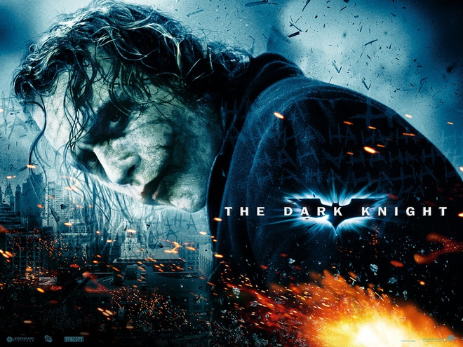 10 nam 'The Dark Knight' va bai hoc cay dang cua DC hinh anh