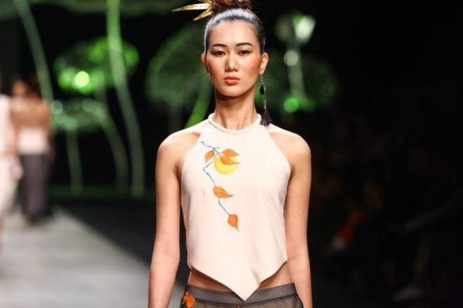 Bo suu tap Duyen - Hoang Quyen hinh anh