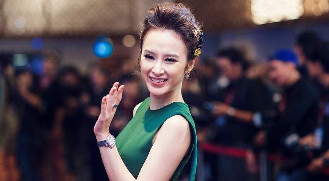 Angela Phuong Trinh dien bo do hieu hon 1 ty dong hinh anh