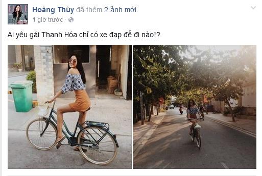 Ho Ngoc Ha nghi le 30/4 anh 8